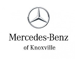 Visit Mercedes of Knoxville